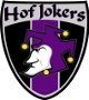 Hof Jokers
